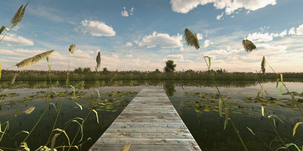 Everglades-high-1